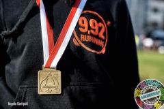 Firenze Marathon - 27 Novembre 2016