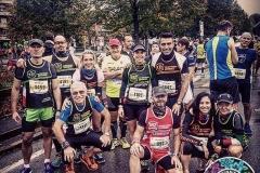 Maratona d Italia - Carpi - 9 Ottobre 2016