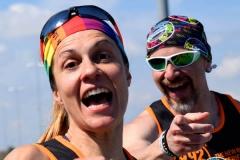 Rimini Marathon - 30 Aprile 2017