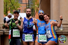 Run Tune Up - Bologna - 10 Settembre 2017