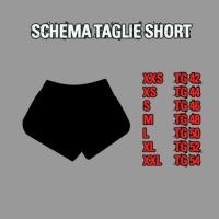 short taglie