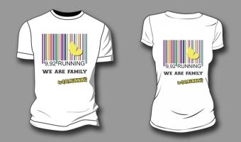 tshirt_barcode