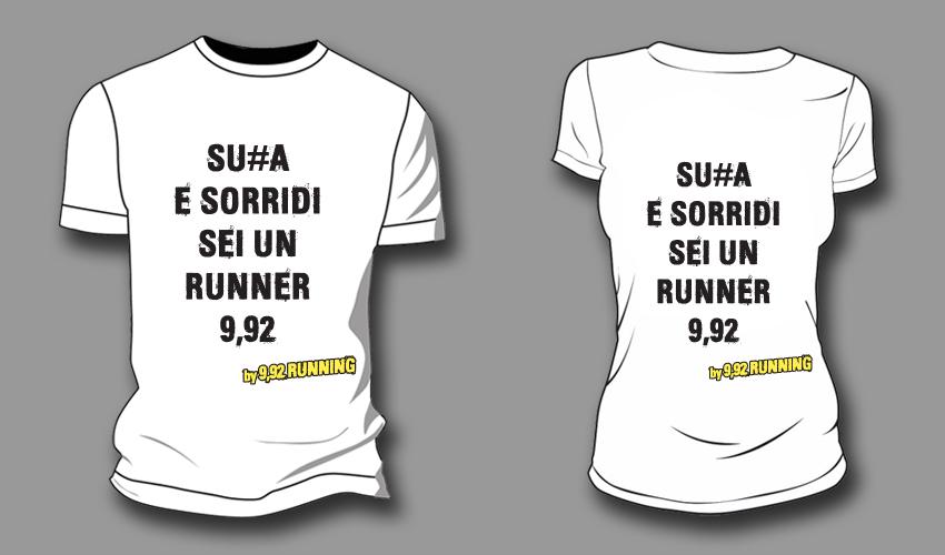 tshirt2r