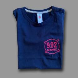 T-shirt Donna - 16,00 €