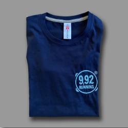 T-shirt Uomo - 16,00 €