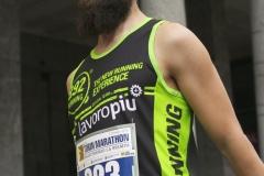 TurinMarathon2016_046