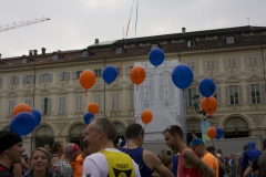 TurinMarathon2016_050