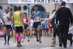 TurinMarathon2016_062