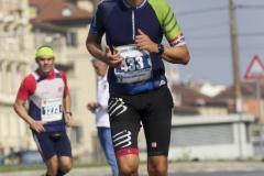TurinMarathon2016_242