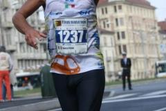 TurinMarathon2016_259