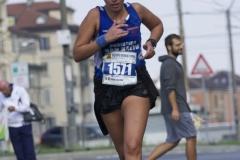 TurinMarathon2016_274