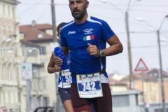 TurinMarathon2016_296