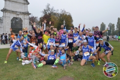 Venice Marathon - 22 Ottobre 2017
