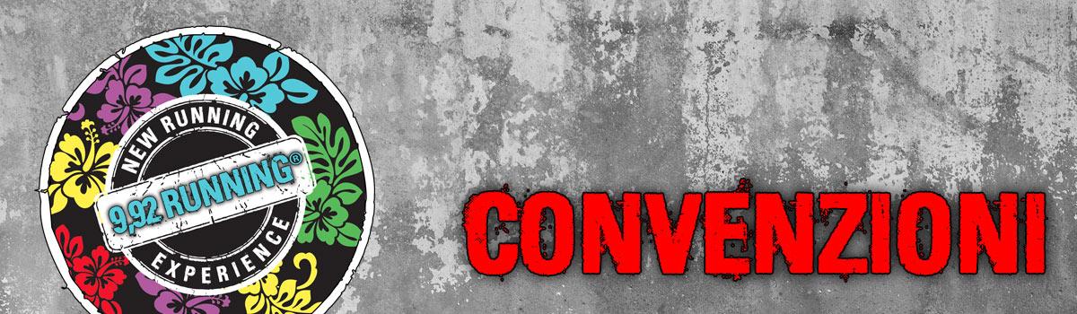 9,92 Convenzioni