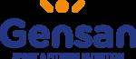 logo-gensan-1